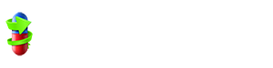 Expanded Access Programmes